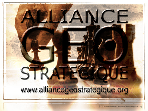 ags_blogs_allies